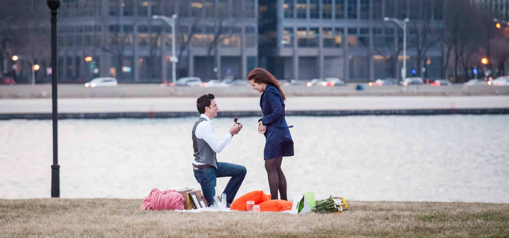 Marriage-proposal-planning