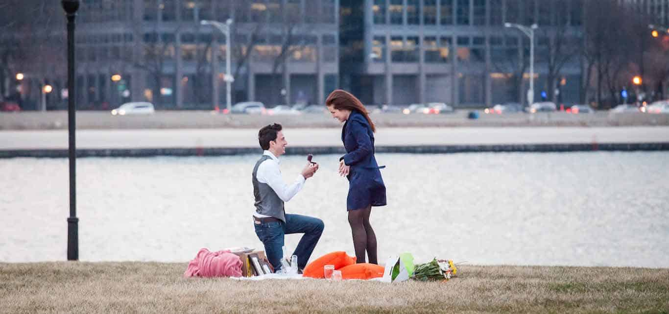 Marriage-proposal-planning-1366