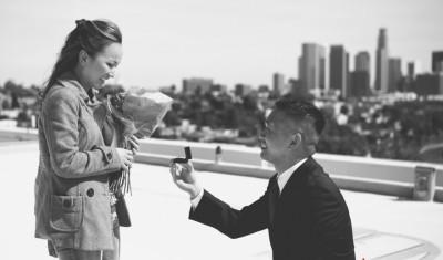 Proposal.095