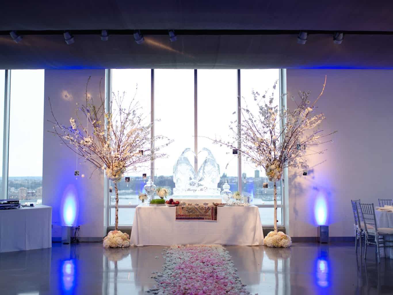 custom-marriage-proposal-planning-1366