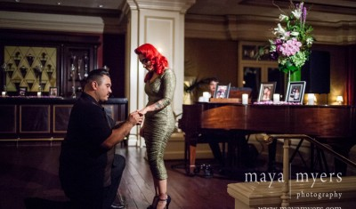 rockabilly-marriage-proposal