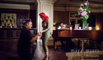 rockabilly-marriage-proposal