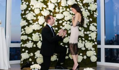 Mondrian_Soho_Jeriel_David_Marriage_Proposal_Petronella_Photography-42