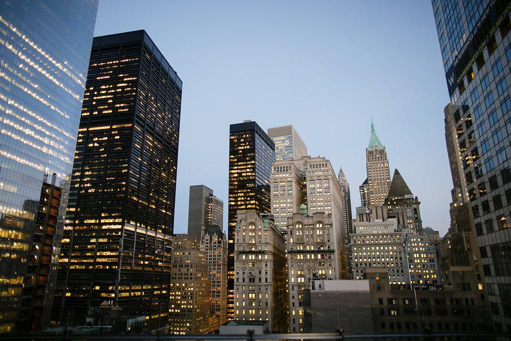 NY-Rooftop-2.jpg
