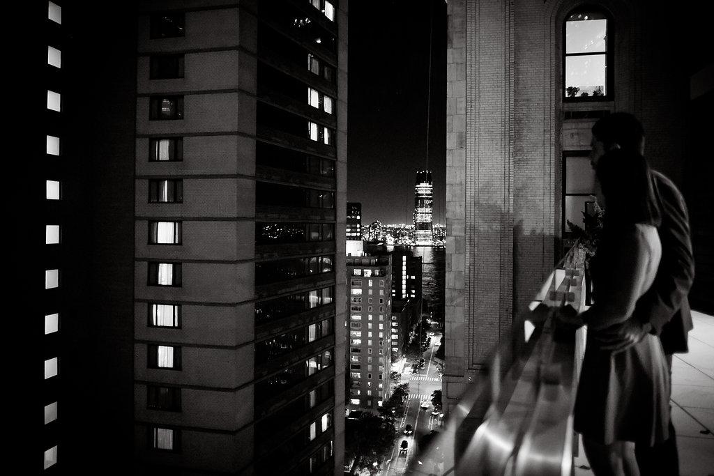NY-rooftop.jpg
