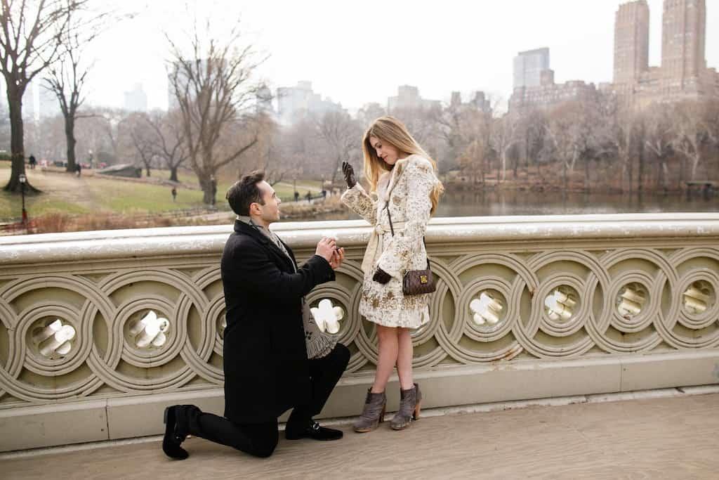 New-York-Photo-Tour-Proposal-w.jpg