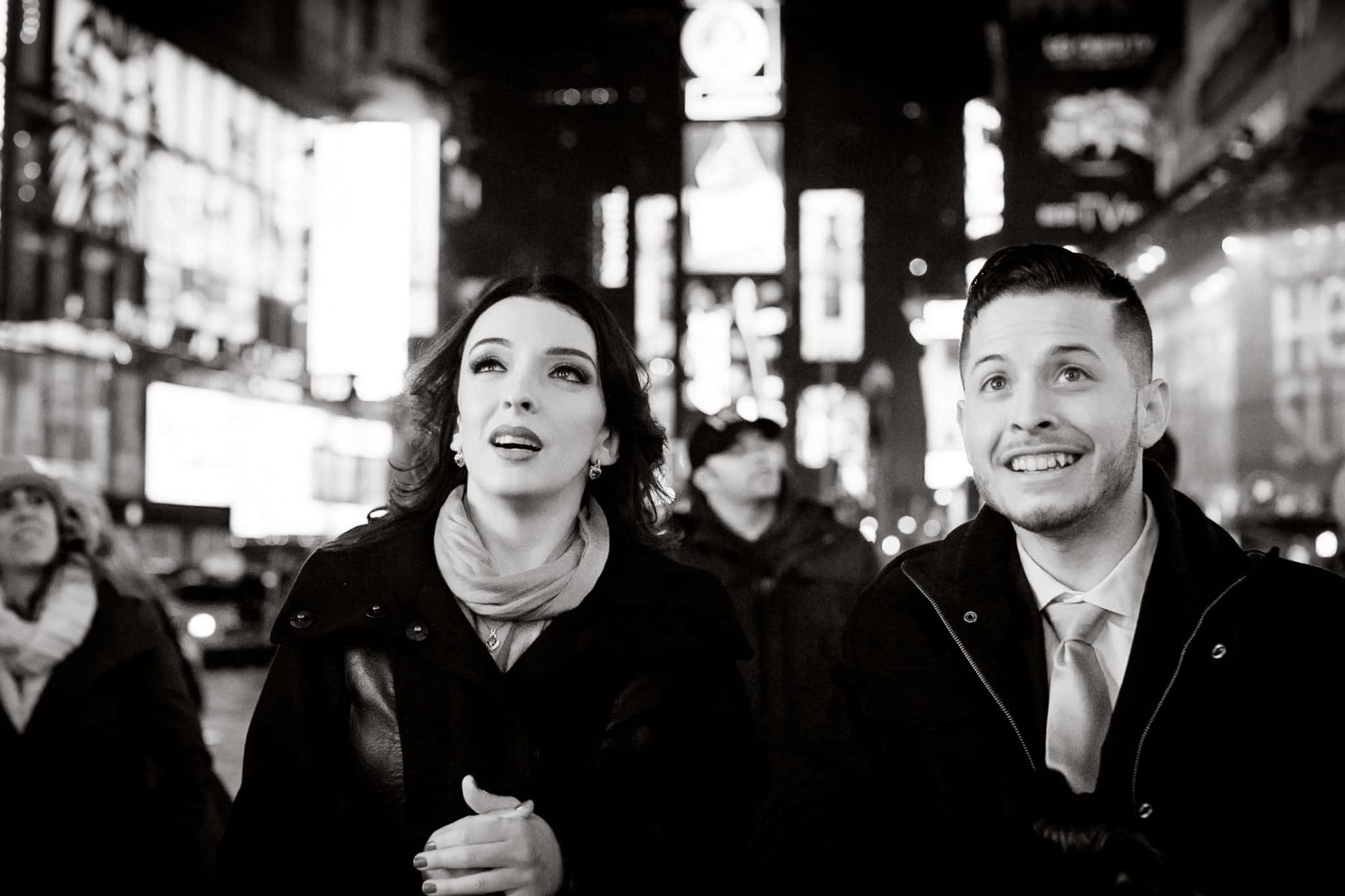Times-Square-proposal.jpg
