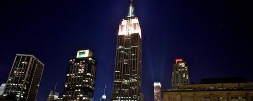 new-york-empire-state-of-mind-500x200.jpg