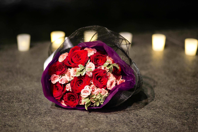 candlelight-romance-proposal-new-york-1.jpg