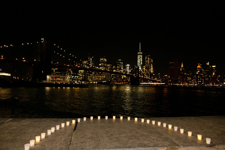 candlelight-romance-proposal-new-york-2.jpg