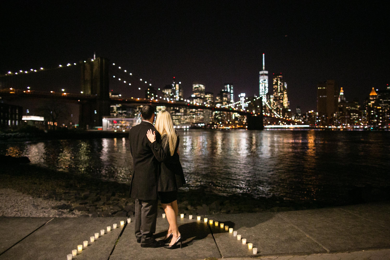 candlelight-romance-proposal-new-york-3.jpg