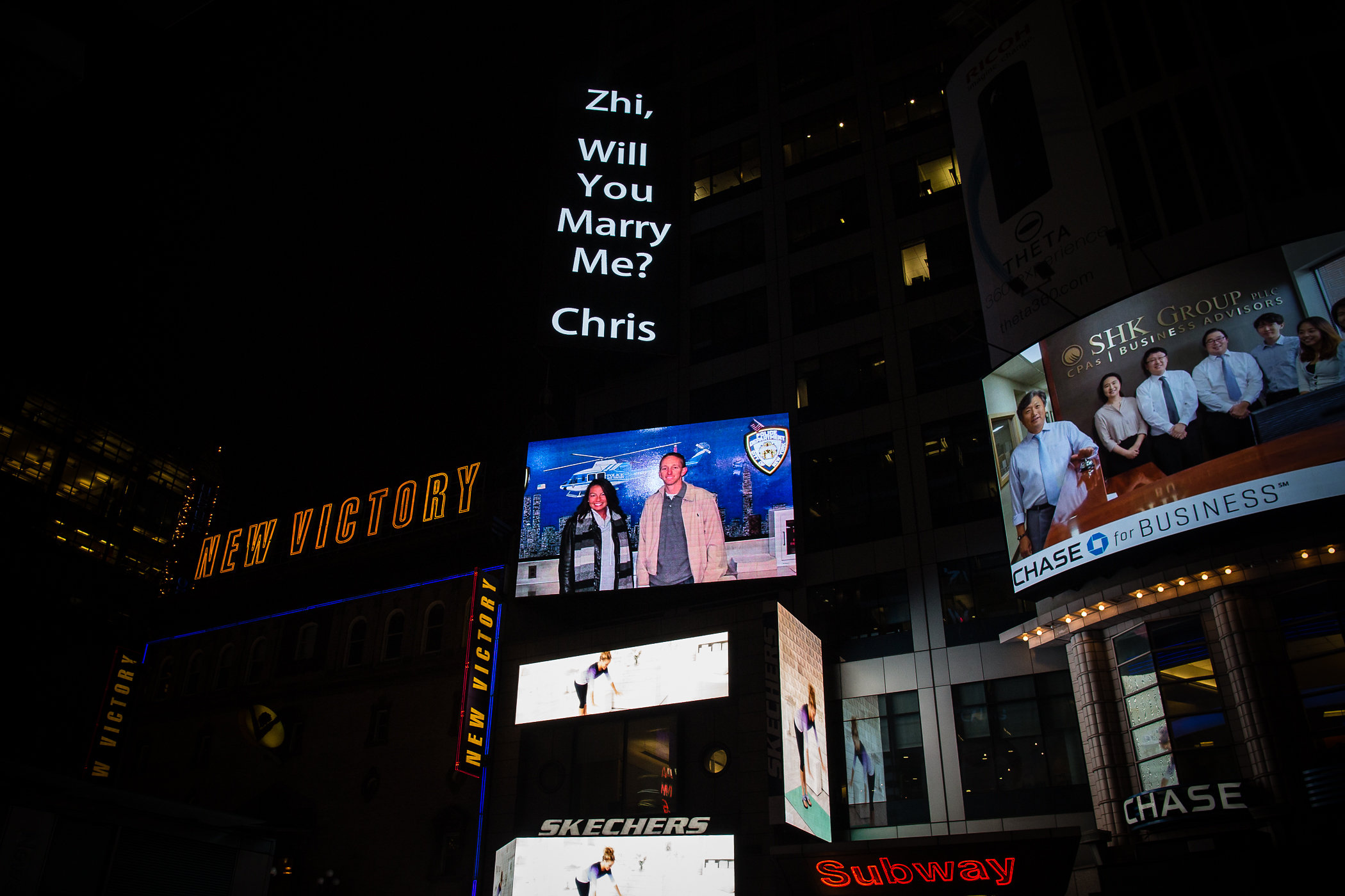 new-york-times-square-2.jpg