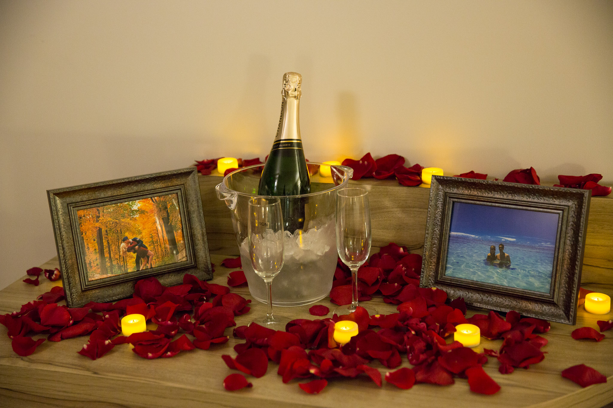 romantic-room-makeover-4.jpg