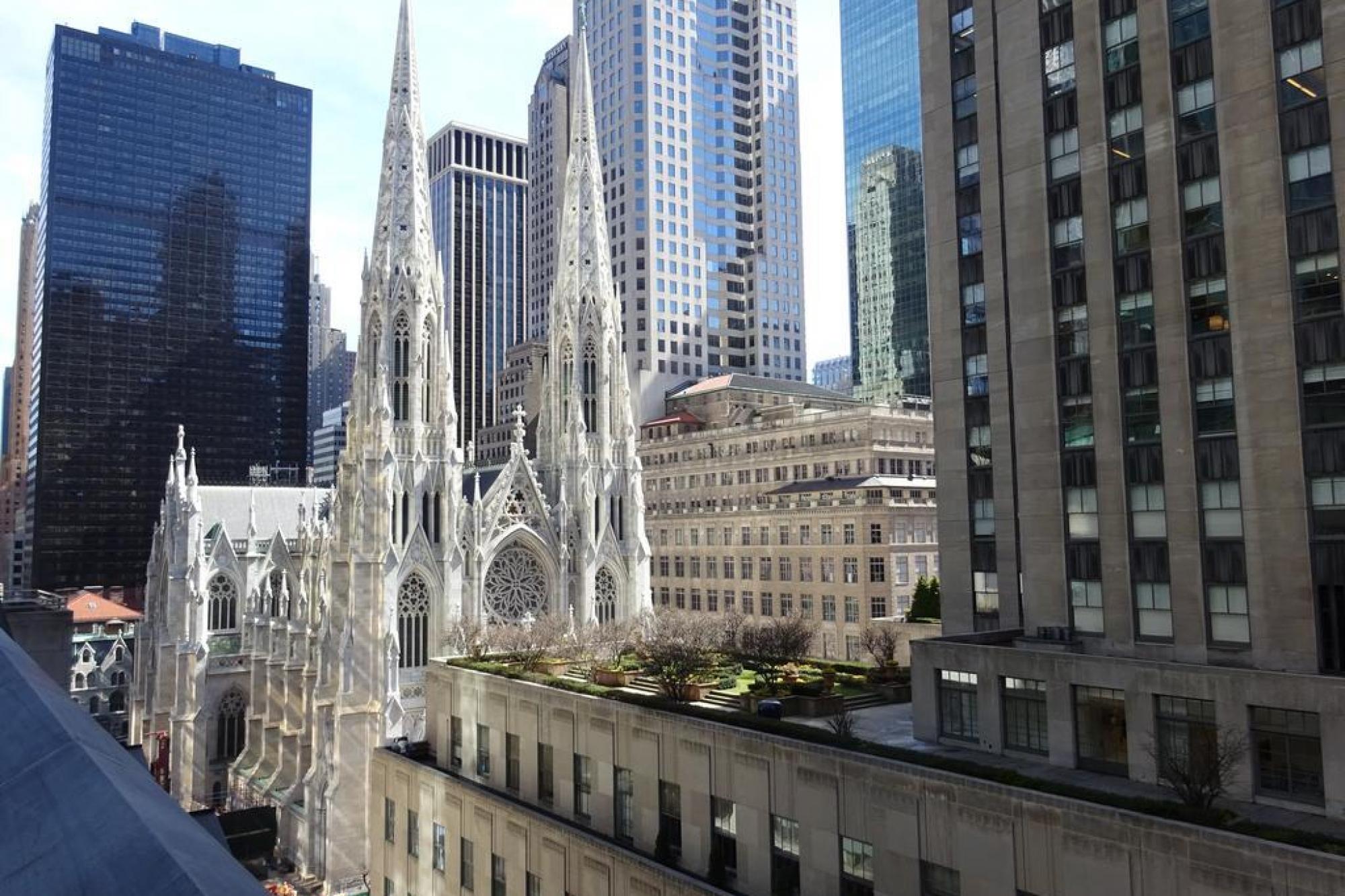 loft-terrace-proposal-idea-new-york.jpeg