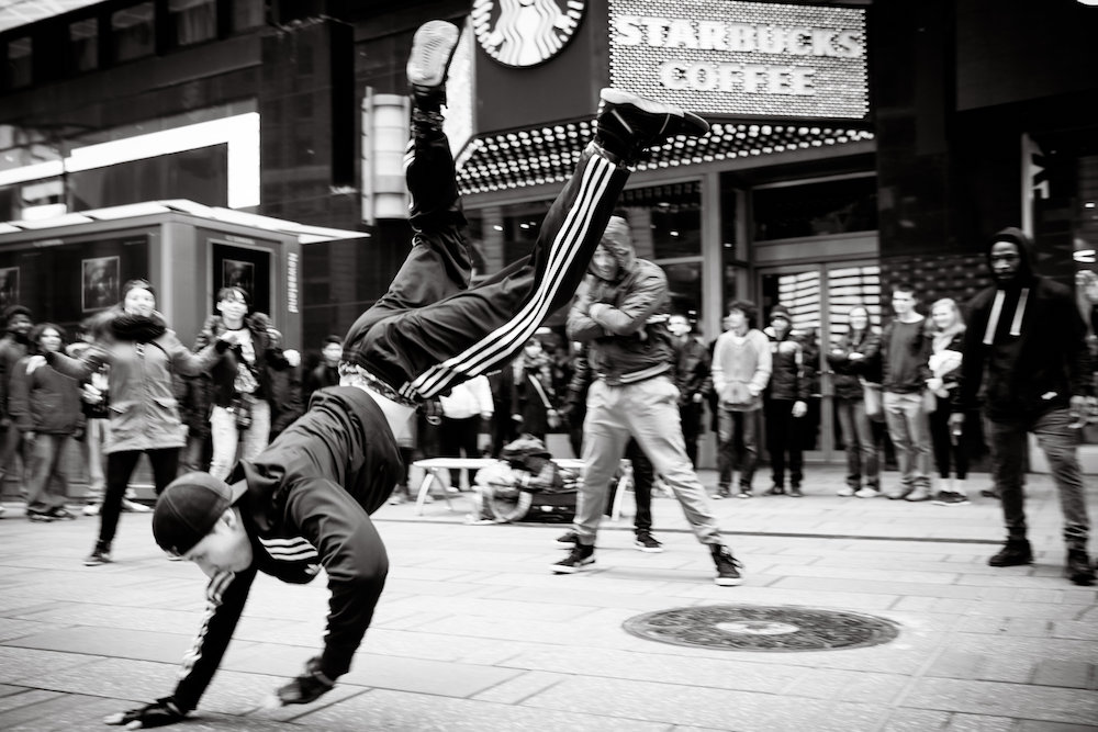 new-york-flash-mob-proposal-idea-3.jpg