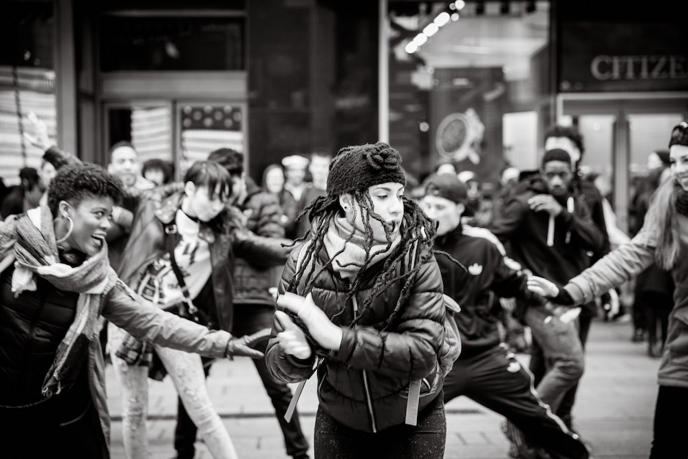new-york-flash-mob-proposal-idea-5.jpg
