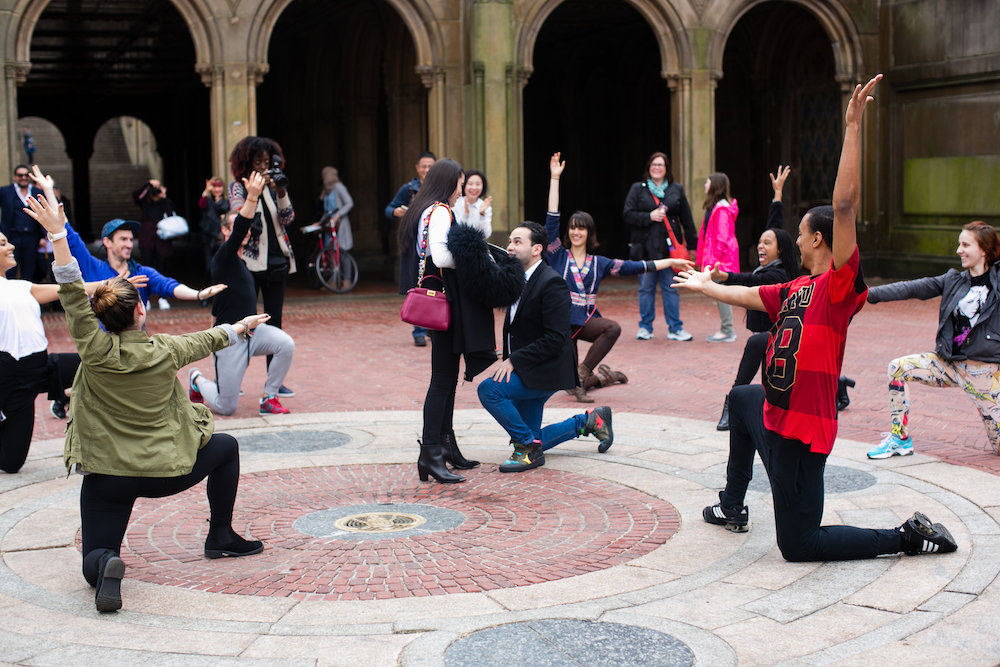 new-york-flash-mob-proposal-idea-8.jpg
