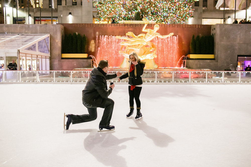 new-york-rockefeller-ice-skating-proposal-5.jpg