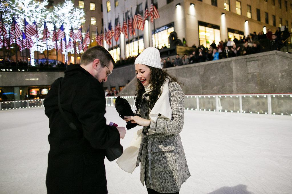 new-york-rockefeller-ice-skating-proposal-8.jpg