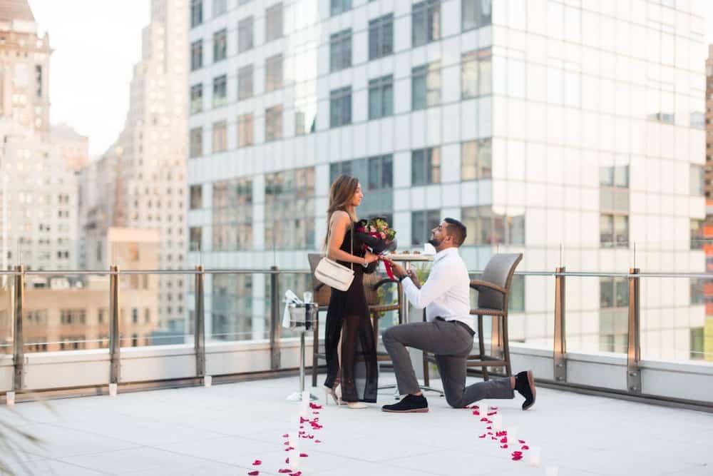 new-york-rooftop-proposal-idea-1.jpg