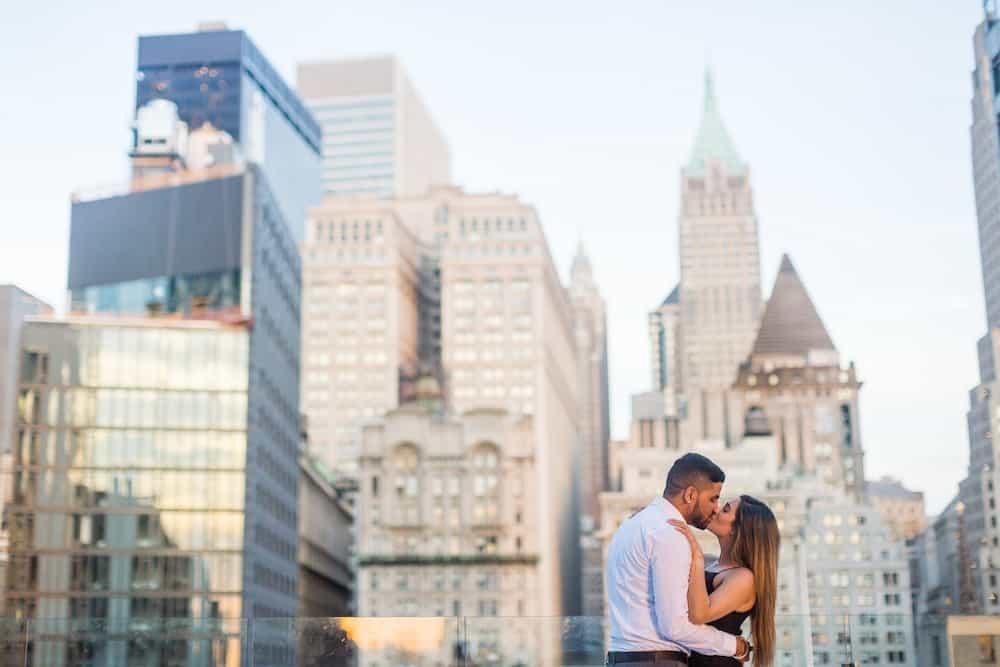 new-york-rooftop-proposal-idea-3.jpg