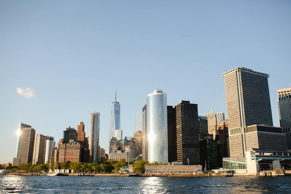 new-york-sunset-charter-proposal-idea-2.jpg