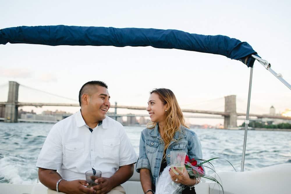new-york-sunset-charter-proposal-idea-4.jpg