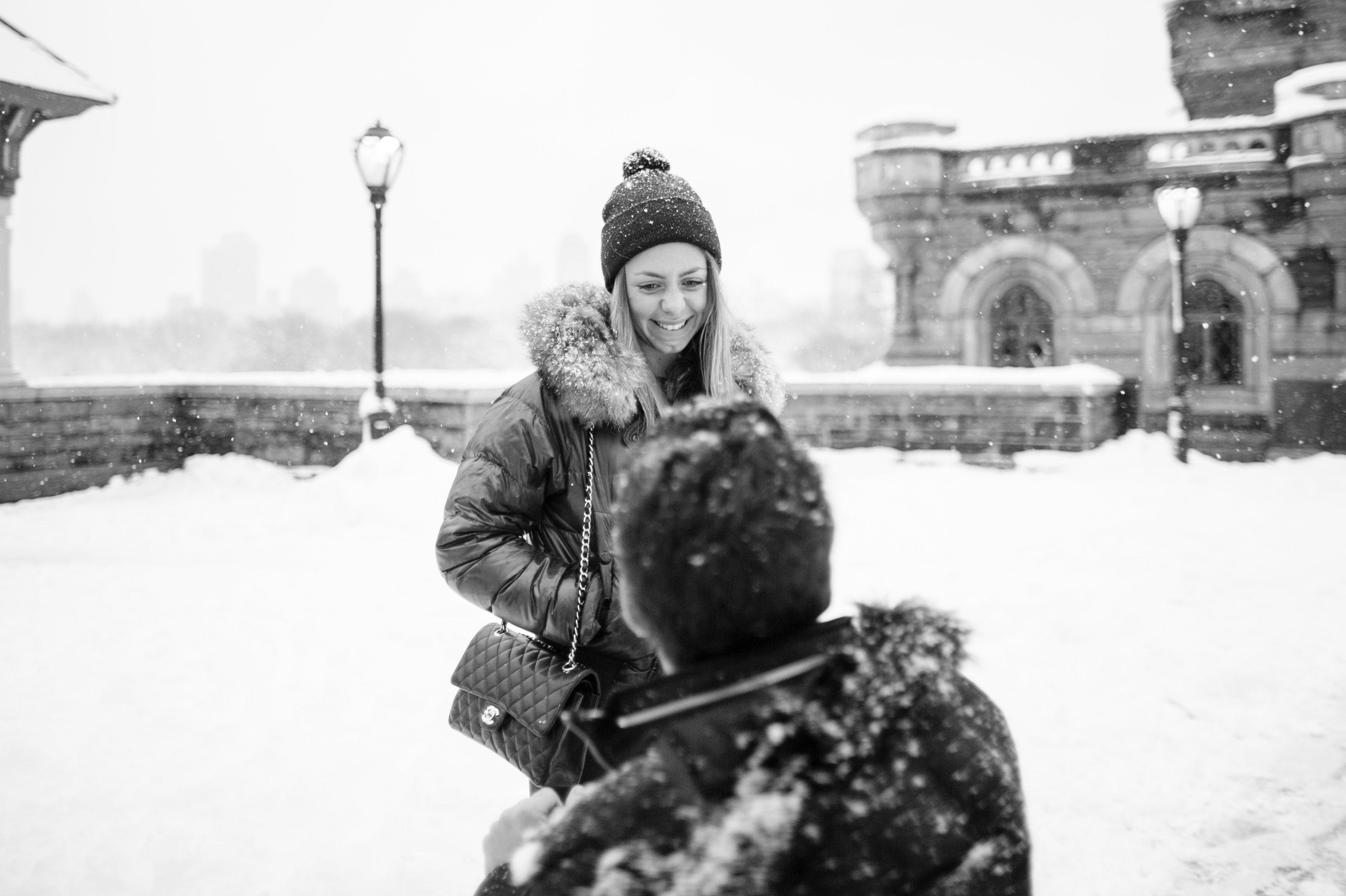 new-york-winter-proposal-idea-2.jpg