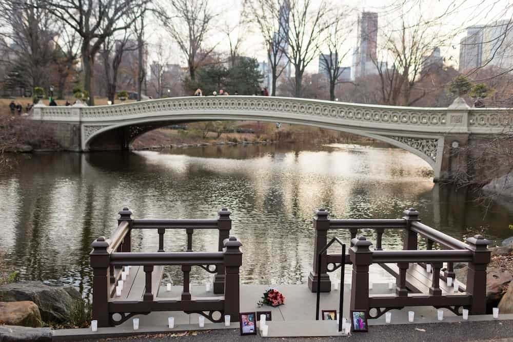 new-york-candlelight-romance-1.jpg