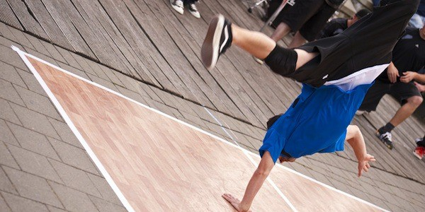 breakdancing-proposal-idea-600x300.jpg