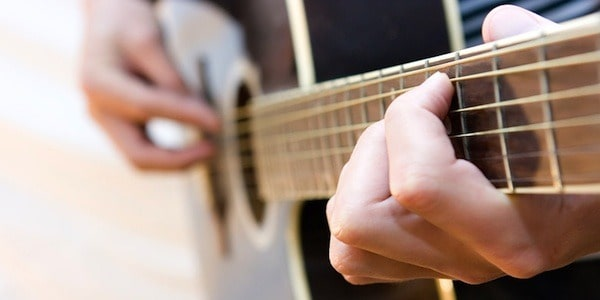 musician-proposal-idea-600x300.jpg