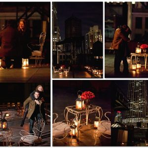 New-York-Rooftop-Proposal