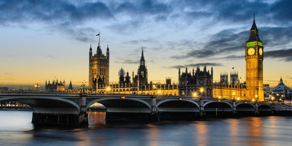 photo-tour-proposal-idea-london-600x300.jpg