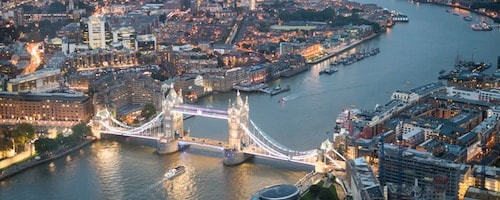 private-helicopter-tour-proposal-london-500x200.jpg