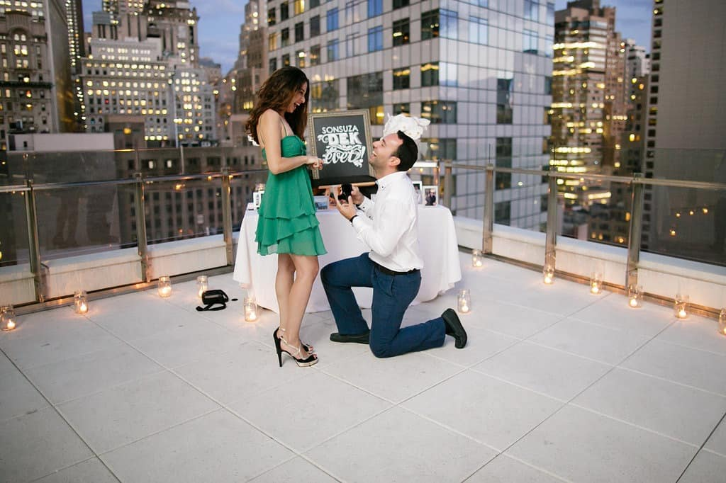 do-it-yourself-marriage-proposal.jpg