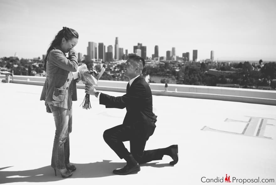 los-angeles-rooftop-marriage-proposal.jpg