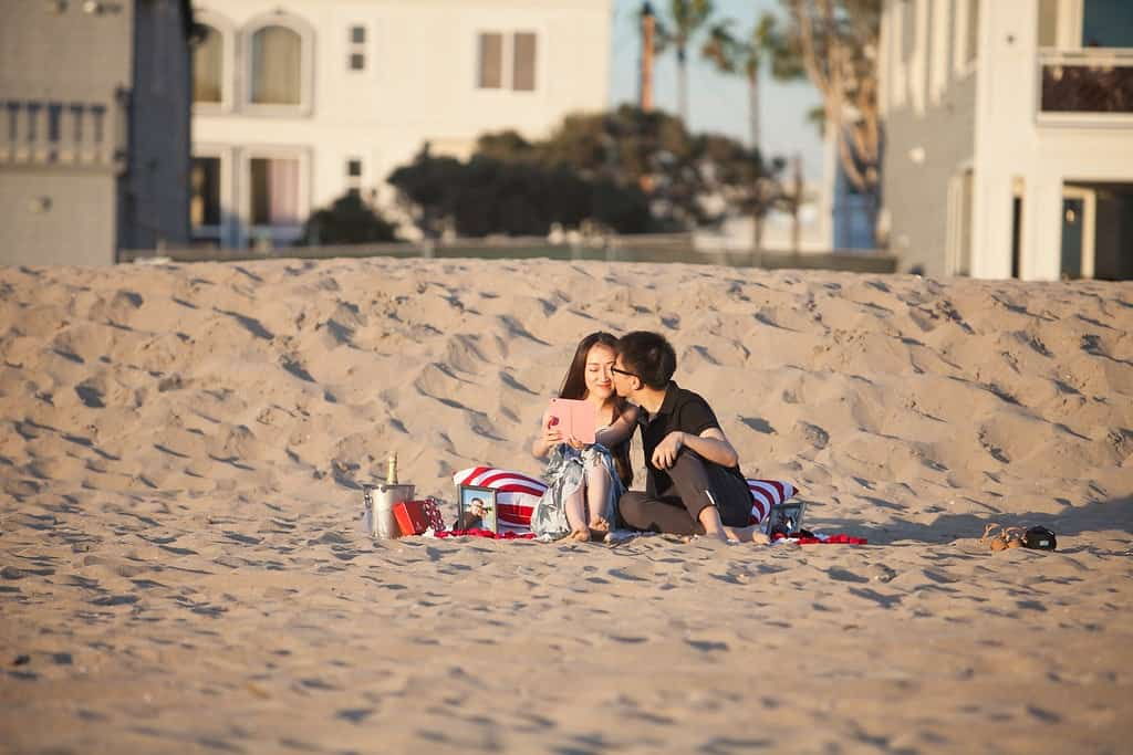 los-angeles-beach-picnic.jpg