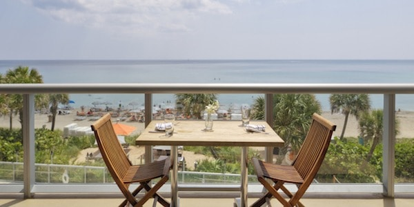 miami-terrace-proposal-idea-600x300.jpg
