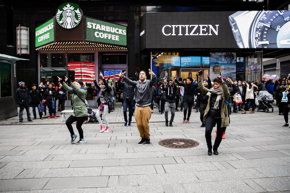 new-york-flash-mob-proposal-idea-2.jpg