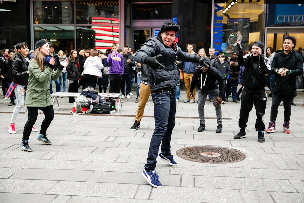 new-york-flash-mob-proposal-idea-4.jpg