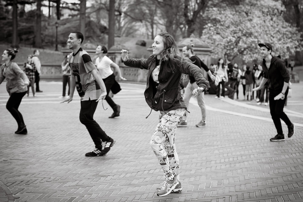 new-york-flash-mob-proposal-idea-7.jpg