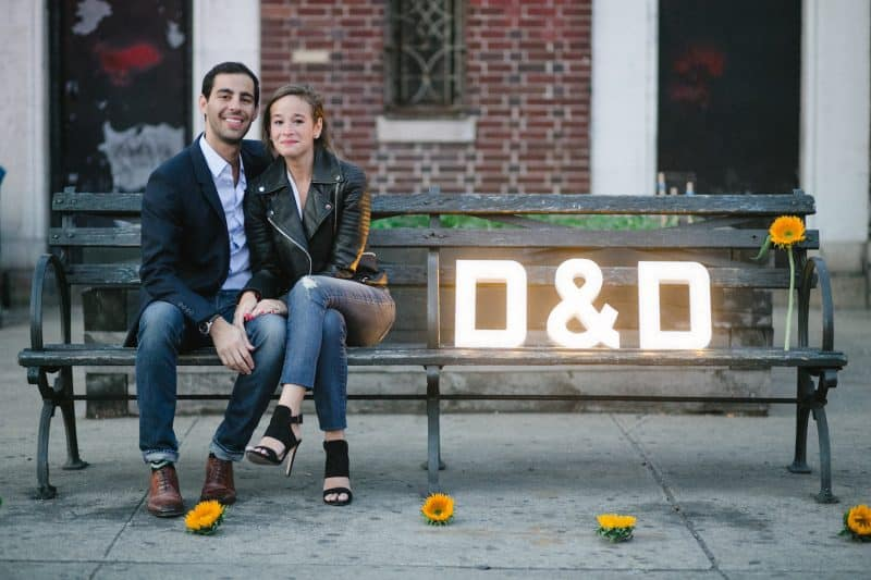 new-york-marquee-lights-proposal-ideas-e1490217587395.jpg