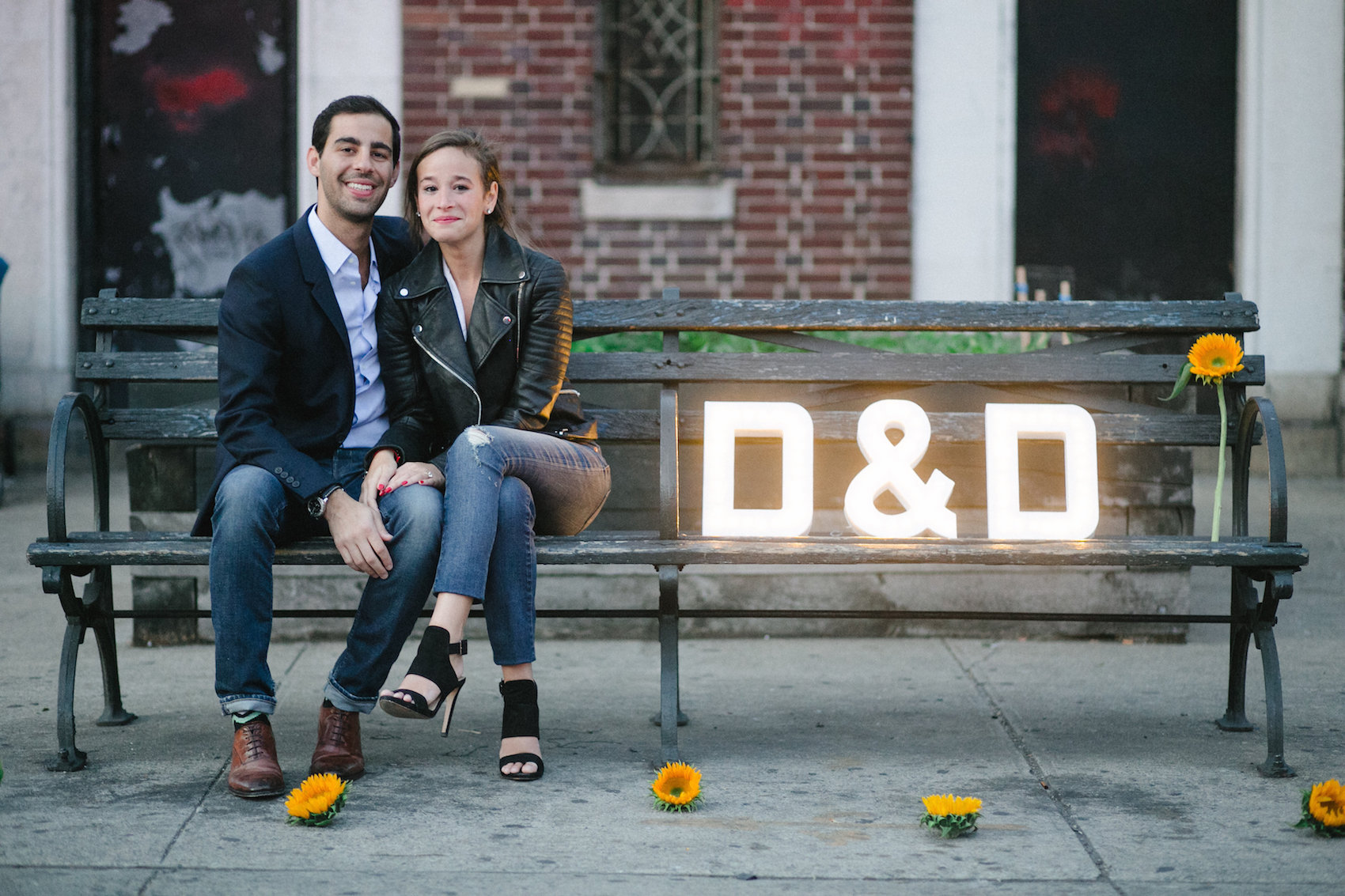 new-york-marquee-lights-proposal-ideas.jpg