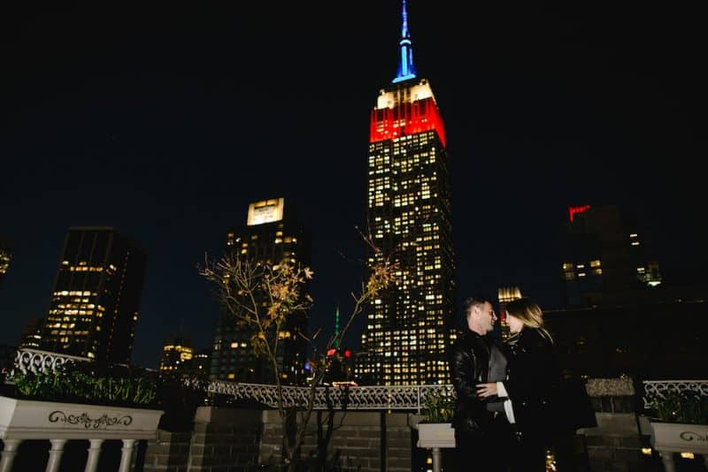 new-york-empire-state-building-proposal-2-e1490330337789.jpg