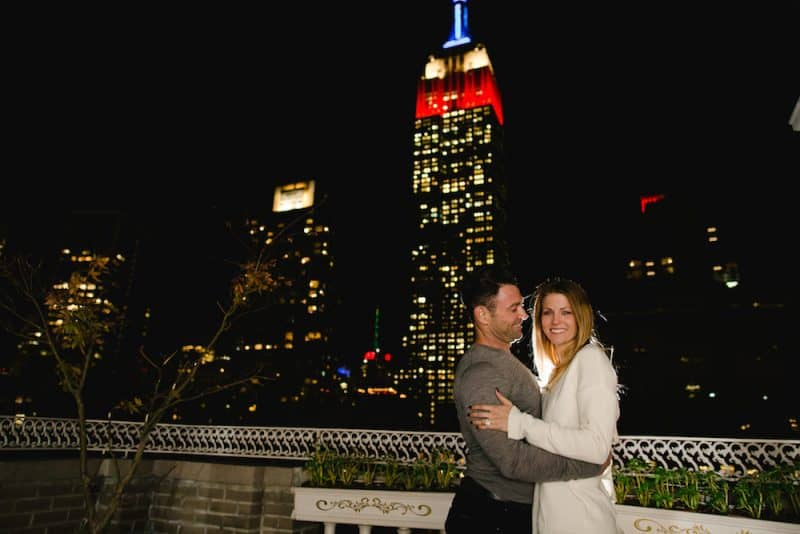 new-york-empire-state-building-proposal-4-e1490330326664.jpg