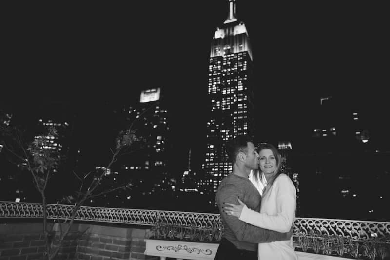 new-york-empire-state-building-proposal-5-e1490330325604.jpg