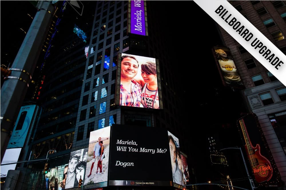 times-square-billboard-2-upgradebanner.jpg