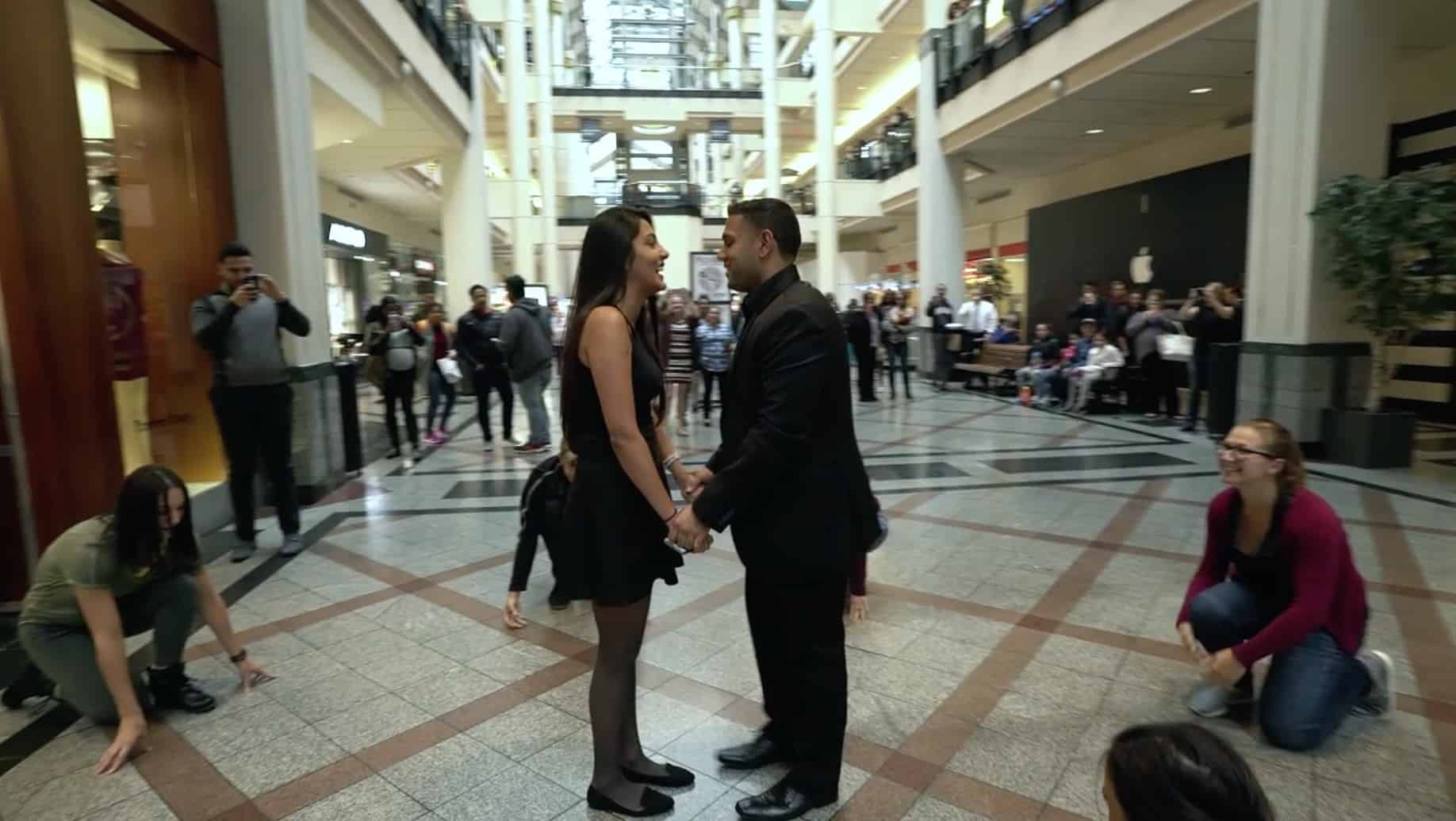 boston-flash-mob-proposal-3.jpg