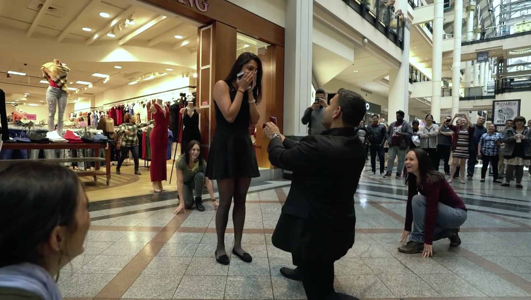boston-flash-mob-proposal-4.jpg