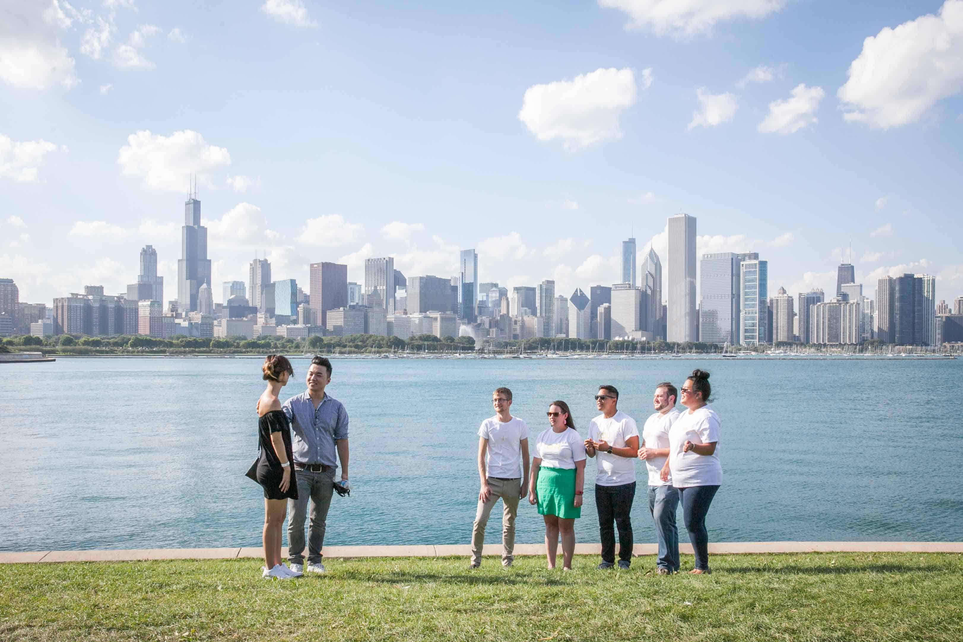 chicago-acappella-group.jpg